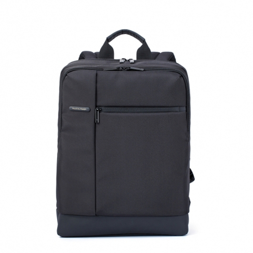 Рюкзак (сумка) Xiaomi Mi Classic Business Backpack Black