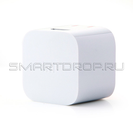 Приставка Xiaomi Mi TV Box Mini